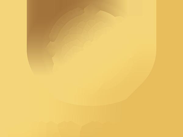 Logo Only Halal
